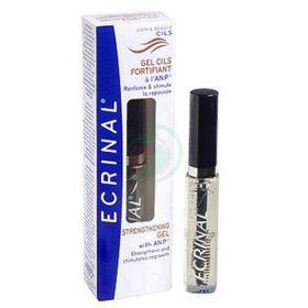 Slika Ecrinal gel za utrjevanje trepalnic, 8 mL