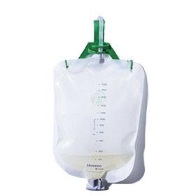 Slika Conveen držalo za urinsko vrečko, 1 držalo