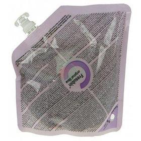 Slika Fresubin Original Fibre pijača v vrečki, 500 mL