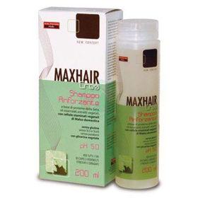 Slika Farmaderbe Maxhair Cres šampon proti izpadanju las, 200 mL