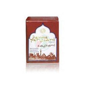 Slika Farmaderbe perzijska kana barva kostanj, 150 g