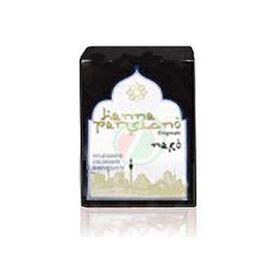 Slika Farmaderbe perzijska kana črna barva, 150 g