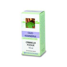 Slika Farmaderbe eterično olje cimetovih listov, 10 mL