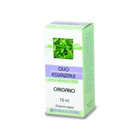 Slika Farmaderbe eterično olje origana, 10 mL