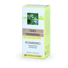Slika Farmaderbe eterično olje rožmarina, 10 mL