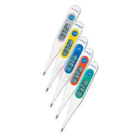 Slika Geratherm color higienični termometer