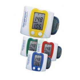 Slika Geratherm wristwatch zapestni merilec krvnega tlaka