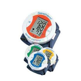 Slika Geratherm tensio control zapestni merilec krvnega tlaka