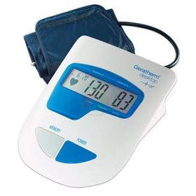 Slika Geratherm desktop nadlahtni merilec krvnega tlaka
