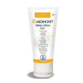 Slika Medihoney derma krema, 50 g