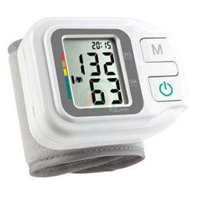 Slika Medisana HG zapestni merilnik krvnega tlaka