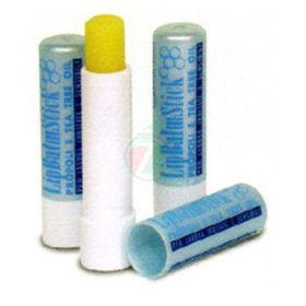 Slika Farmaderbe balzam za ustnice propolis in olje čajevca, 4.5 mL