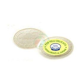 Slika Farmaderbe antialergijsko milo, 100 g