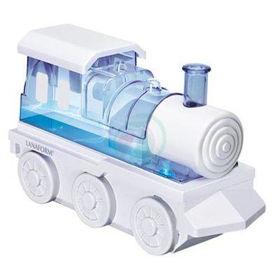 Slika Lanaform Trainy otroški ultrazvočni vlažilec zraka