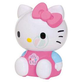 Slika Lanaform Hello kitty otroški vlažilec zraka