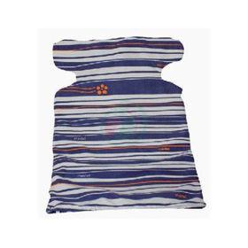Slika Medel grelna blazina za hrbet 36x56 cm
