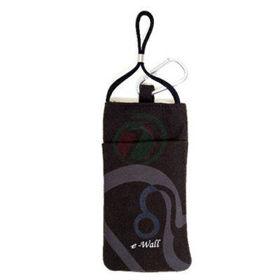 Slika Wave Protect Young rjava zaščitna torbica proti sevanju