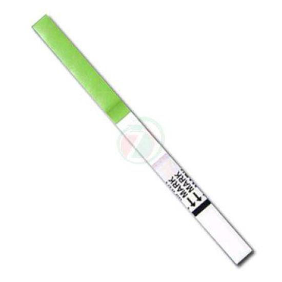 One step ovulation test hitri ovulacijski test 20 mIU/ml, 15 kom