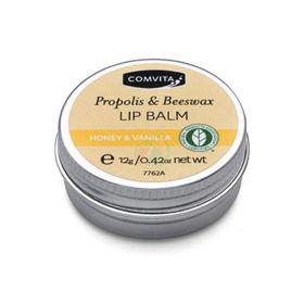 Slika Comvita Propolis balzam za ustnice, 12 g