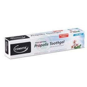 Slika Comvita Natural Propolis zobni gel, 90 g