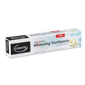 Slika Comvita Natural Whitening zobna pasta, 100 g