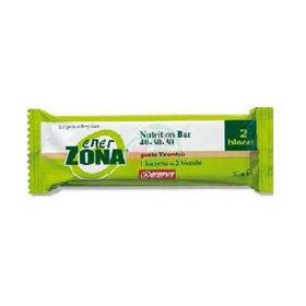 Slika EnerZona Nutrition Bar nadomestilo obroka z okusom tiramisuja, 56 g