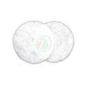 Slika Medikoel nadomestni filtri za inhalator Medikoel Me120