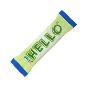 Slika XPHE Hello sadna ploščica z okusom borovnice, 30x40 g