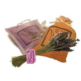 Slika Milina sivkine dišavne vrečke
