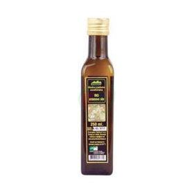 Slika Biotop Bio arganovo olje, 250 mL