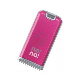 Slika No no classic aparat za odstranjevanje dlak