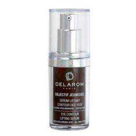 Slika Delarom lifting serum za nego okoli oči, 15 mL