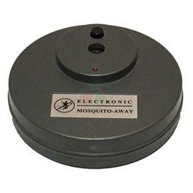 Slika Baj baj elektronski odganjalec komarjev LS - 915
