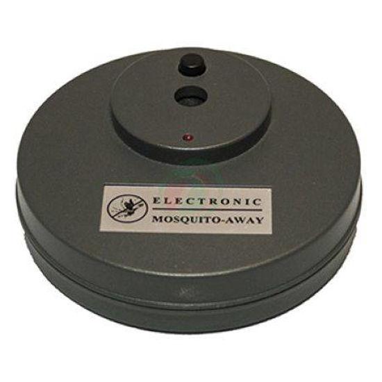 Baj baj elektronski odganjalec komarjev LS - 915