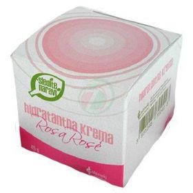 Slika Rosa rose hidratantna krema, 45 g