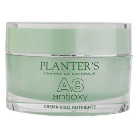 Slika Planters A3 Antioxy hranilna krema za obraz, 50 mL