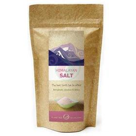 Slika Bio himalajska sol fino mleta, 500 g