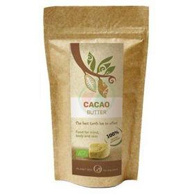 Slika Bio kakavovo maslo, 300 g