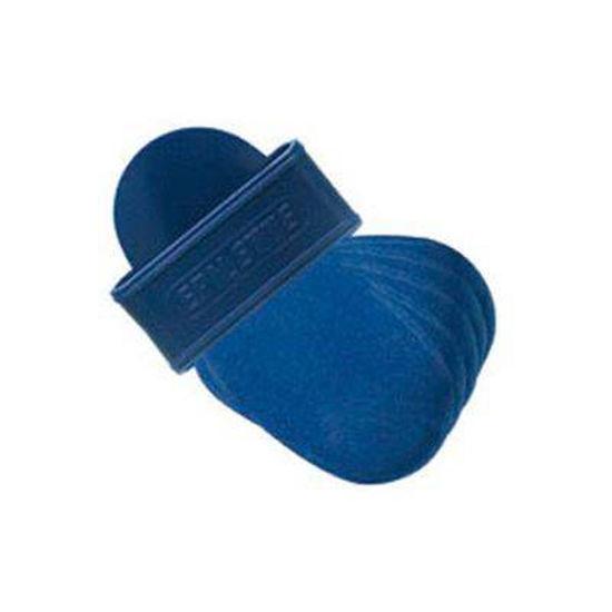 Epilette man blazinica za odstranjevanje dlak na telesu za moške, 5 blazinic