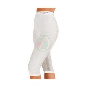 Slika Fitness top masažne hlače