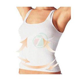 Slika Vest Classic masažna majica