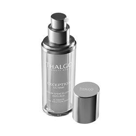 Slika Thalgo Ultimate Time Solution serum, 30 mL