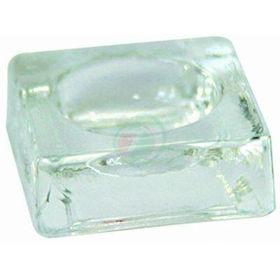 Slika Dr. Temt Combinal Glass steklena posodica za mešanje