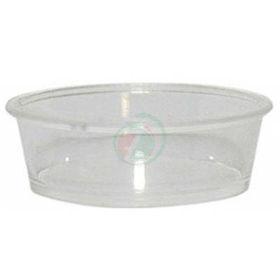 Slika Dr. Temt Combinal Plastic plastična posodica za mešanje, 30 posodic