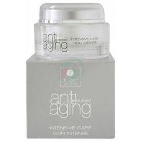 Slika Dr. Temt Anti Aging Advanced intenzivna krema, 50 mL