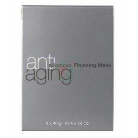 Slika Dr. Temt Anti Aging Finishing napredna maska, 4 x 40 g