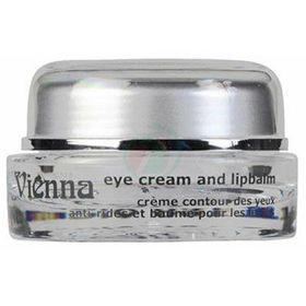 Slika Dr. Temt Vienna krema za okoli oči