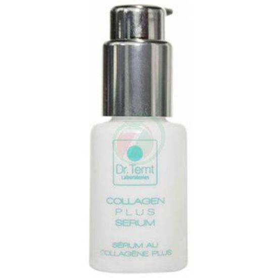 Dr. Temt Collagen Plus intenzivni serum