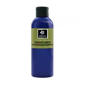 Slika Favn šampon ognjič&meta, 200 mL