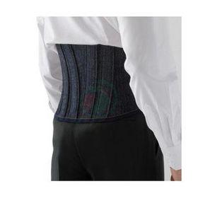 Slika Gibaud Lombogib Workwear hrbtenični pas